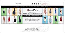 DressPark